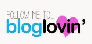 http://www.bloglovin.com/signup/12042721?t=01316a4eba31