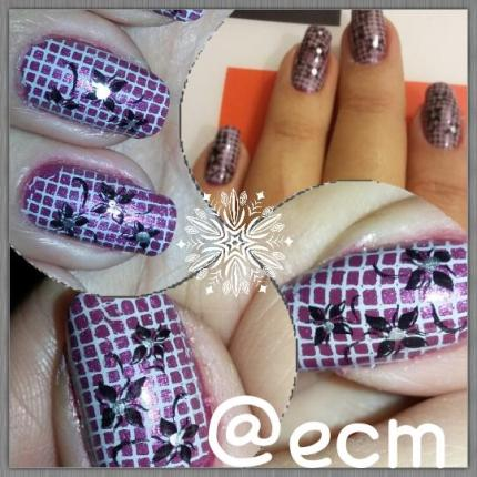 doble stamping