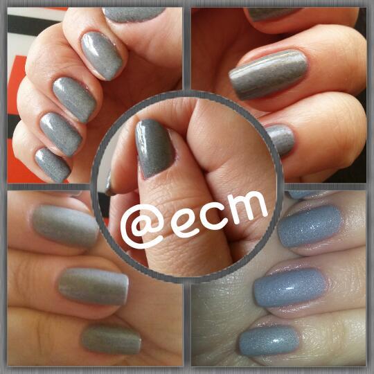 greynails
