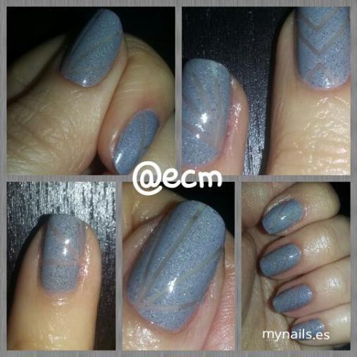 gris 4