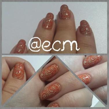 orange stamping nails.jpg
