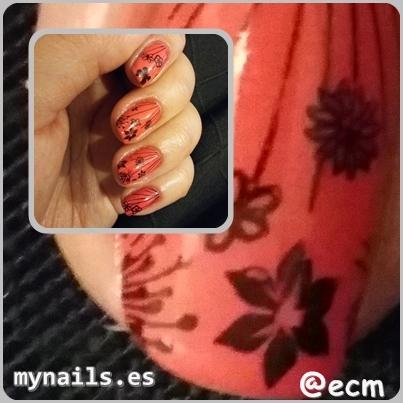 coralnails1