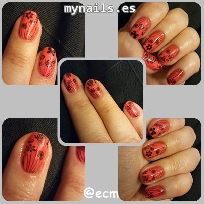 coralnails3