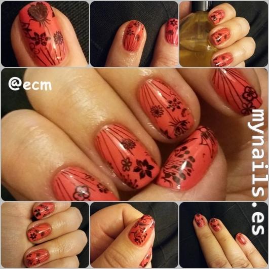 coralnails4