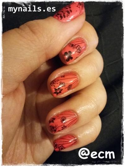 coralnails5